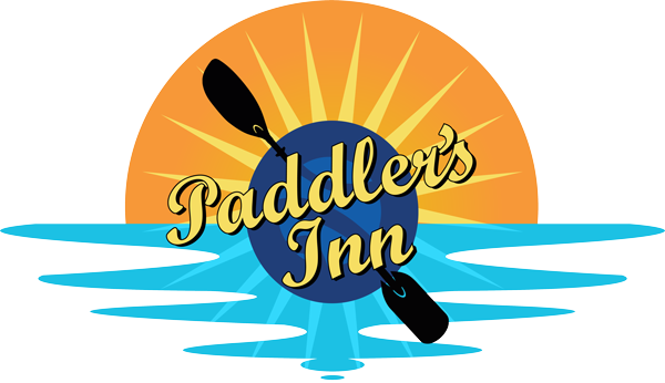 Paddlers-Inn-Final-Logo-01