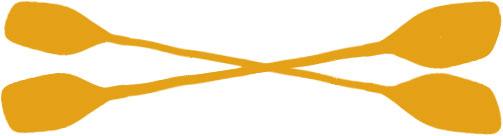paddle-speerator